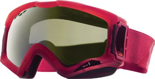 Anon Realm Painted Men's Goggle - Trnspred/Blue Lagoon