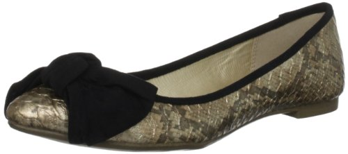 Miss KG Women's Lexus P Gold Ballet 3183661979