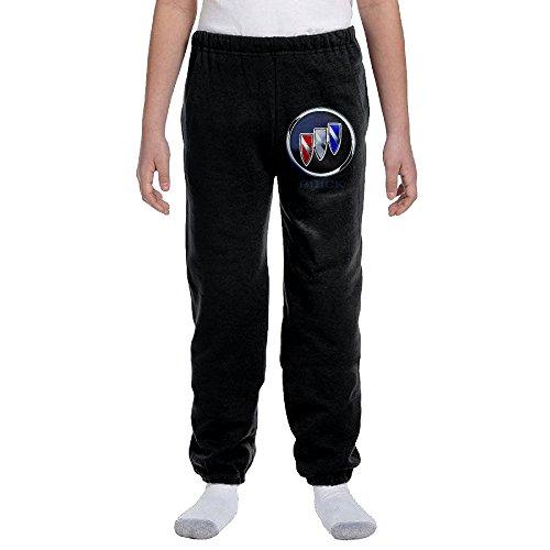 gtstchd-youths-buick-sweatpants-black