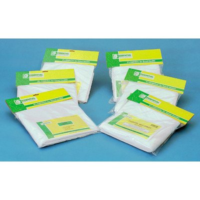 Hospital Bedding Supplies front-1025928