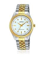 Lorus Reloj de cuarzo Woman RG238KX9 25 mm