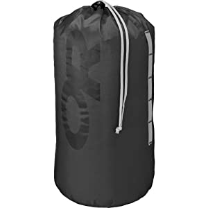 Buy Outdoor Research Durable Stuff Sack by Outdoor Research
