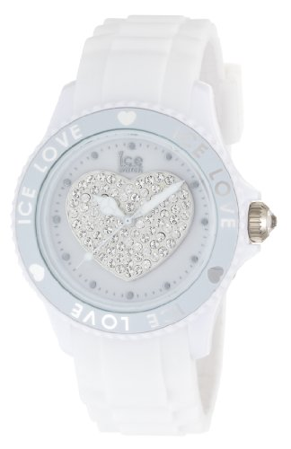 Ice-Watch Armbanduhr ice-Love