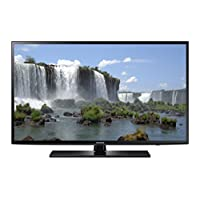 Samsung UN65J6200 65-Inch 1080p Smart LED TV (2015 Model)<br />