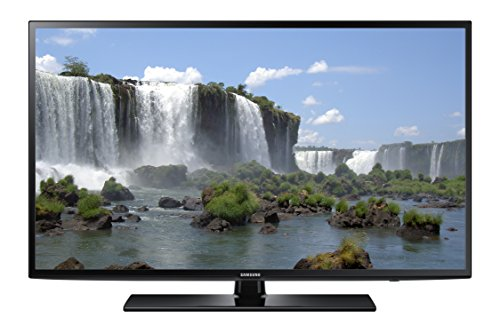 samsung-un60j6200-60-inch-1080p-smart-led-tv-2015-model