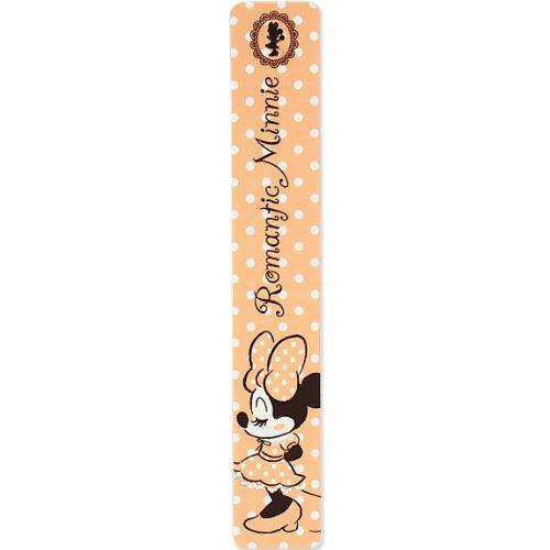 ディズニー ネイルシャイナー ミニーマウス ファッション 美容 ネイル用品 ネイルアート ネイルケア