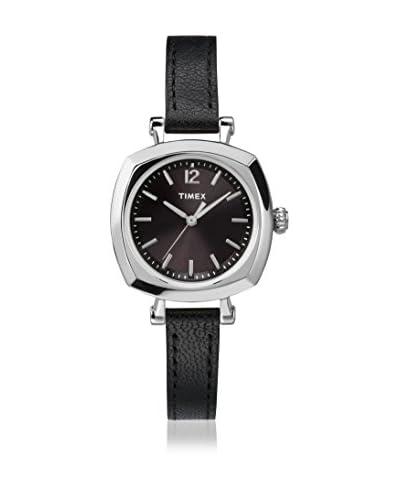 Timex Reloj de cuarzo Woman Helena 30 mm
