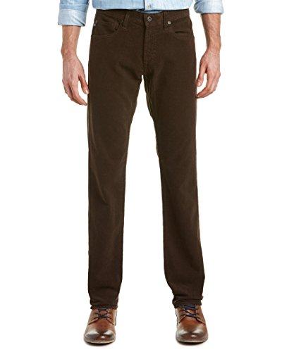 ag-jeans-mens-the-matchbox-saddle-slim-fit-straight-leg-33-brown