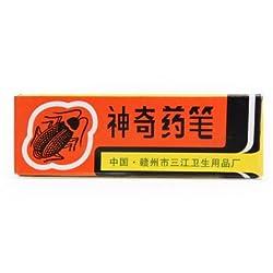 10pcs Miraculous Insecticide Chalk Cockroach Roaches Bug Pest Killer Magic Pen