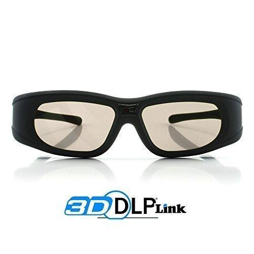 3x-gafas-3d-dlp-link-wave-xtra-full-hd-1080p-144hz-gafas-universales-compatible-con-todos-los-proyec
