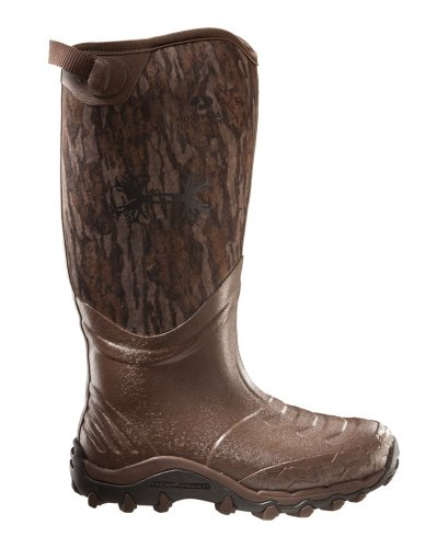 Under Armour Men's H.A.W Hunting Boot