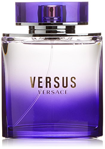 versace-versus-edt-spray-100-ml