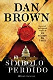 Dan Brown El simbolo perdido / The Lost Symbol