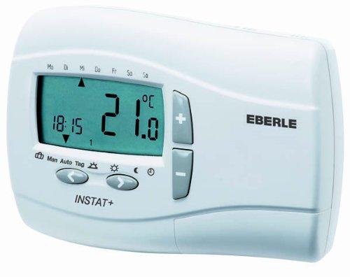 EBERLE 053720141900 Eberle Instat