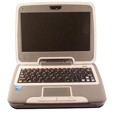 CTL E09L 2go PC