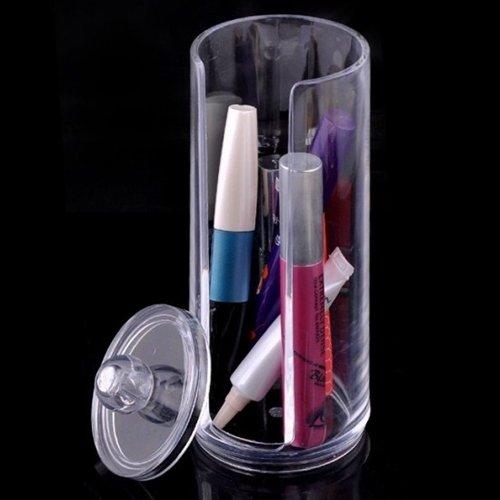 Luxury Acrylic Cosmetic Organizer Makeup 297