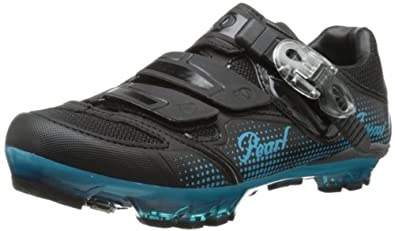 Pearl Izumi - Ride Ladies W X-Project 3.0 Cycling Shoe by Pearl Izumi - Ride