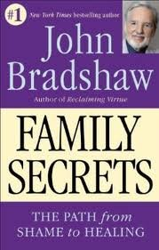 Family Secrets - The Path to Self-Acceptance and Reunion Publisher: Bantam