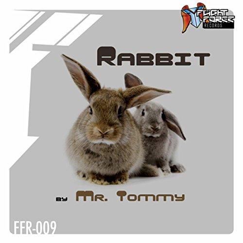 hare-original-mix