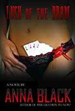 Luck of the Draw (Delphine Publications Presents)