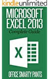 Excel at Excel Part 2: Ultimate guides to becoming a master of Excel. (English Edition)