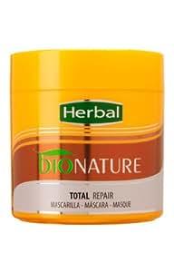 Herbal Bionature 400ml