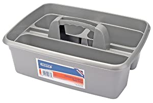 Draper 24776 Cleaning Caddy/ Tote Tray