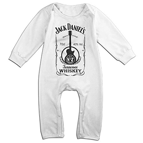 minloo-l-babys-jack-wine-t-shirt-size-24-months
