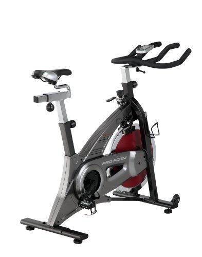 Proform 590 SPX Bike