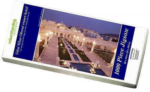 photo-jigsaw-puzzle-of-udai-vilas-oberoi-resort-hotel