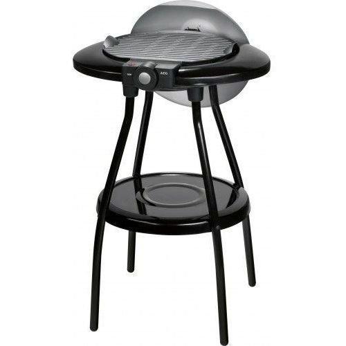 Barbecue electrique weber pas cher - Enlever rouille sur grille barbecue ...