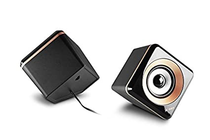 F&D A330U 2.1 Multimedia Speakers