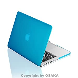 retina macbook pro case 13-618132