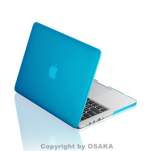 retina macbook pro case 13-2698889