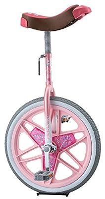 Bridgestone(ブリヂストン) スケアクロウ 16サイズ ピンク Scw16