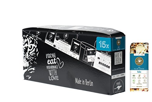 vegan-energy-bar-coco-15x-40g-by-eat-performance-organic-cereal-bar-paleo-no-added-sugar-gluten-free