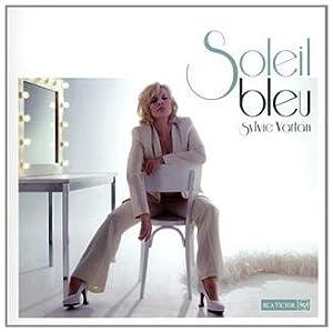 Soleil Bleu (2 CD + DVD)