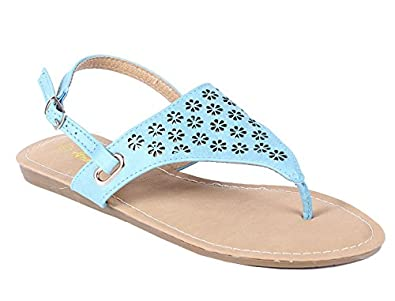 Brilliant Home Gt Woman Gt JanetampJanet Women39s Sandal Aveiro Without Heel G