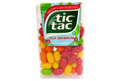 tic-tac-fruit-adventure-mints-big-pack-29g-importe-americain
