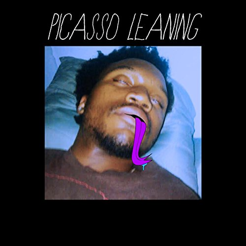picasso-leaning-explicit