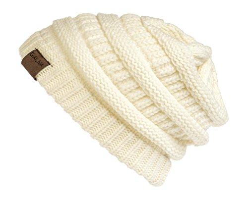 galiva-womens-acrylic-comfwarm-winter-beanie