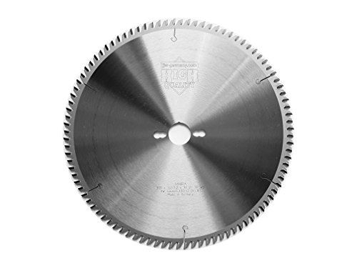 jjw-germany-HM-Kreissgeblatt-Sandra-300-x-30-Z-96-WZ-fr-Tisch-oder-Formatkreissge-1-Stck-4250980600738