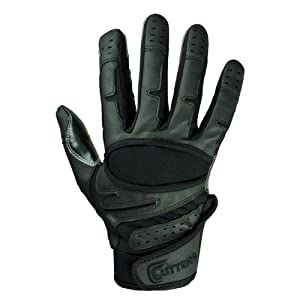 Buy Cutters Endurance Baseball Gloves by Cutters