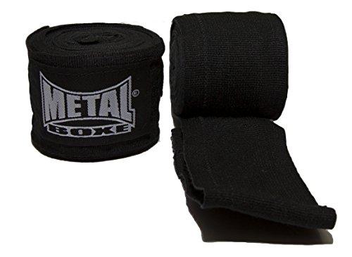 metal-boxe-bande-dentrainement-noir-450-m
