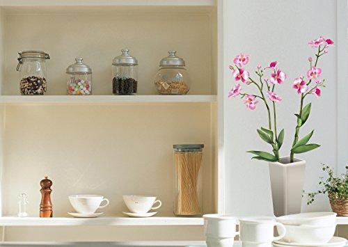 art-applique-vinilo-orquideas
