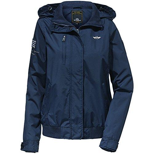 hv-polo-giacca-jacket-legrand-blu-navy-s