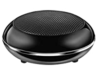 Wavemaster MOBI Mobile Speaker System