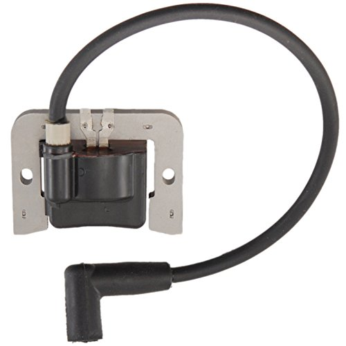 Kohler 20 584 03-S Ignition Coil (Small Engine Parts Kohler compare prices)