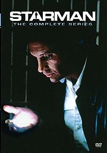 Starman - Complete Series