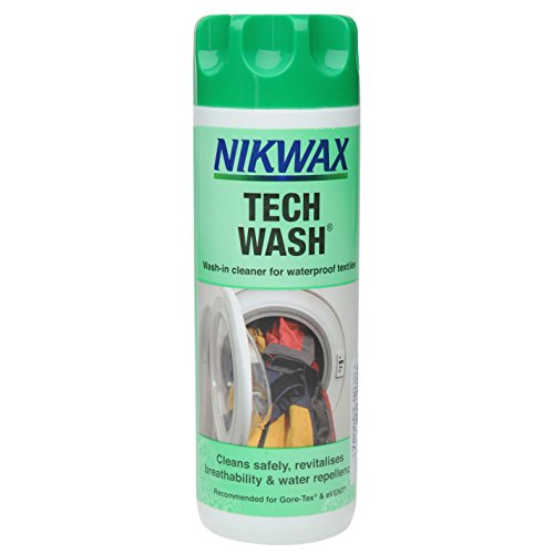 300ml-nikwax-tech-wash-waterproof-textile-cleaner